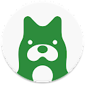 Download Ameba APK for Android Kitkat