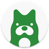 Download Ameba APK for Laptop