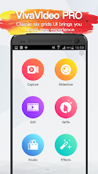 VivaVideo PRO – Video Editor HD 5.8.2 APK 1