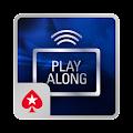TV Poker Play Along PokerStars APK for Kindle Fire
