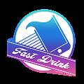 Fast Drink (Etec de Peruíbe) APK for Ubuntu