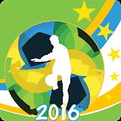 Serie B Brazilian 2017 APK for Lenovo