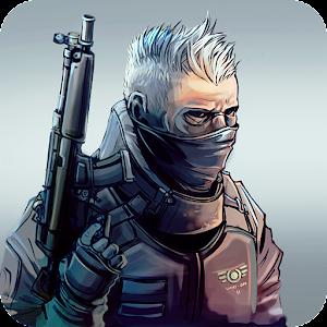 Slaughter 2: Prison Assault on PC (Windows / MAC)
