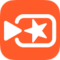 App VivaVideo: Free Video Editor APK for Kindle