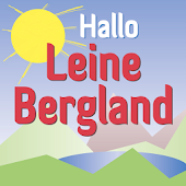 Download Hallo Leinebergland APK to PC