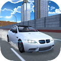 Extreme GT Racing Turbo Sim 3D APK for Lenovo