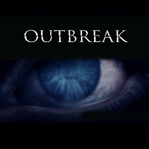 Outbreak For PC (Windows & MAC)