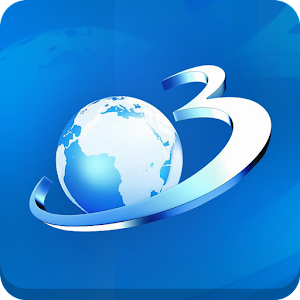 Antena 3 live on google play reviews stats for Antena 3 online gratis
