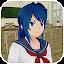 High School Simulator GirlA for Lollipop - Android 5.0