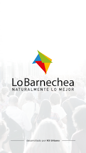Lo Barnechea - CL - screenshot