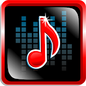 Atif Aslam Songs APK for iPhone