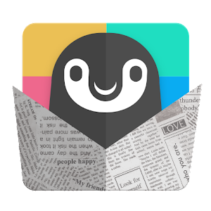 News Tab: Beautiful NewsReader For PC (Windows & MAC)