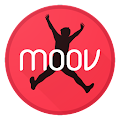 Moov Coach & Guided Workouts APK for Ubuntu