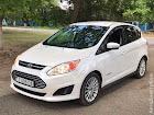 продам авто Ford C-MAX C-MAX I