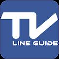 App Mobile TV Guide Online APK for Windows Phone