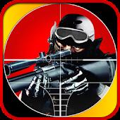 Game Frontline Sniper Survivor APK for Windows Phone