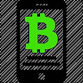 App Earn Bitcoin India APK for Windows Phone