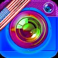 App digital camera HD high quality 2017 APK for Kindle