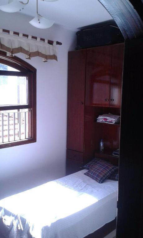 Imobiliária Compare - Casa 3 Dorm, Vila Guilherme - Foto 16