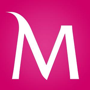 Bank Millennium Online PC (Windows / MAC)