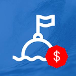 NOAA Marine Weather Premium For PC / Windows 7/8/10 / Mac – Free Download