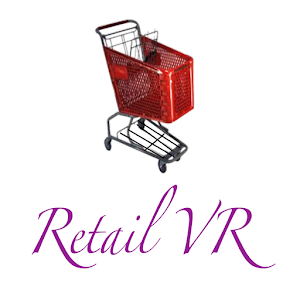 Retail VR Market for PC-Windows 7,8,10 and Mac