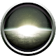 Stratospheria for Xperia™ APK