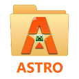 ASTRO for Minecraft
