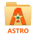 Download MCPE Map Install - ASTRO APK for Android Kitkat