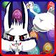 Easter Bunny: Evil Apples Pop