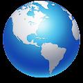 Web Browser - Secure Explorer