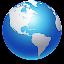 Free Download Web Browser - Secure Explorer APK for Samsung
