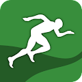 Stopwatch Running Tracker APK for Bluestacks