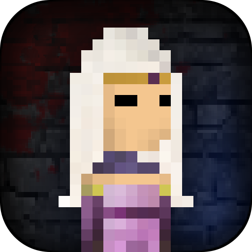 Tallowmere APK Cracked Download