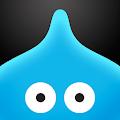 Free ドラゴンクエストポータルアプリ APK for Windows 8