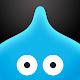 Dragon Quest portal application