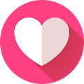 Free Been Love Together - S2Days APK for Windows 8