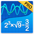 App Graphing Calculator + Math PRO apk for kindle fire