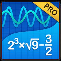 Graphing Calculator  Math PRO pour PC (Windows / Mac)