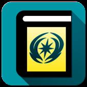 Guide for Fire Emblem Fates APK for Ubuntu