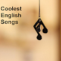 Coolest English Songs