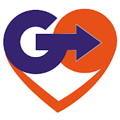 Download GoLike | Great Social App APK to PC