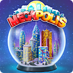 Megapolis For PC / Windows / MAC