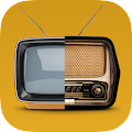 Watch Live TV & Online Radio APK for Bluestacks