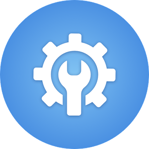 Optimize Master-clean&security APK Cracked Download