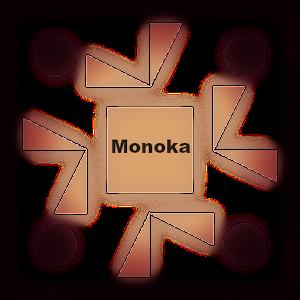 Monoka For PC / Windows 7/8/10 / Mac – Free Download