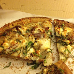 Mr. Pestatohead