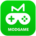 ModGame APK for Kindle Fire