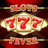 Slots Vegas Fever Free Slot APK for Nokia