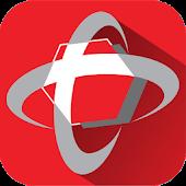 MyTelkomsel APK for Ubuntu